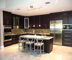 home depot cabinet refacing home depot reface kitchen cabinets reviews awesome kitchen modern home depot kitchen