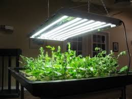 Hydroponics Equipment Co.