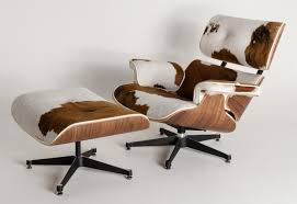 herman miller lounge chair replica. Innenarchitektur:Mooi Replica Eames Lounge Chair Furniture Herman Miller Leather Style