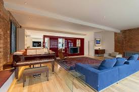 New York Style Bedroom Stunning Two Bedroom New York Style Loft Penthouse N1 Hurford