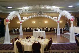 Wedding Hall Decoration Design Variation Of The Wedding Hall Decorations Things I love 2