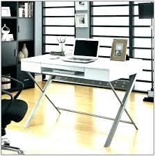 walmart office desk. Walmart Desk Fan Office .