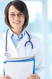 Аттестационный отчет процедурной медсестры на высшую категорию  Аттестационный отчет процедурной медсестры на высшую категорию 2015