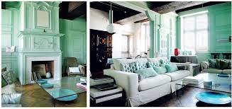 Full Size Of Bedroom:amazing Aqua Colorbedroom Design Wonderful Mint Green  Living Room Wall Color ...