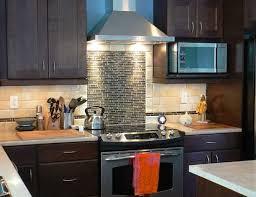 Elegant Kitchen Awesome Range Hoods Shop Ventilation Hood Products Exhaust  Exhaust Hoods Kitchen Prepare