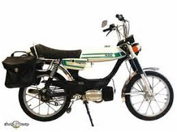similiar puch maxi newport keywords puch maxi moped also puch newport ii on puch za50 wiring diagram on