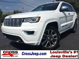 2018 jeep grand cherokee summit. wonderful jeep new 2018 jeep grand cherokee overland throughout jeep grand cherokee summit