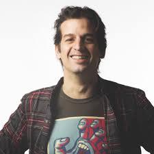 Matteo Dalla Libera (@DallaLiberaM)