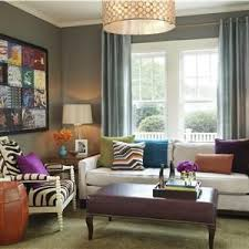 Small Picture 103 best living room ideas images on Pinterest Living room ideas