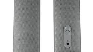 bose companion 2 speakers. bose companion 2 series ii (graphite) review: speakers r