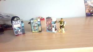 Borderlands Vending Machine Enchanting Mega Construx Fan Gallery Custom Borderlands Vending Machines