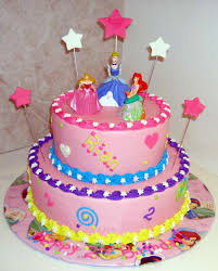 Princess Party Decoration 20 Princess Party Food Ideas For Your Little Lady