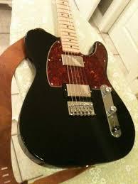 blacktop tele wiring telecaster guitar forum image 2794737272 jpg