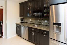 Kitchen Remodeling Contractor Kitchen Remodeling Contractor Rockville Md Signature Kitchens
