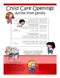 sample flyer sample flyer karina m tk