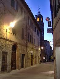 Datei:Corso Giacomo Matteotti Asciano.JPG – Wikipedia