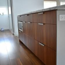 cabinet tab pulls. Modren Cabinet Gold Kitchen Pulls Thin Cabinet Tab Hardware 2 Dresser  5 To L