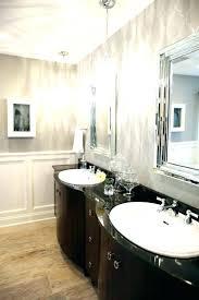 best lighting for bathrooms. Remarkable Pendant Lighting Bathroom Vanity Lights Best For Bathrooms