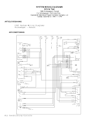 vw passat wiring diagram pdf png vw passat 1995 wiring diagram service manual 765 x 990