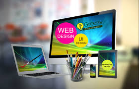 Graphic Design Training In Chennai Web And User Interface Training In Chennai Web And User