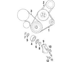 2000 hyundai elantra gls engine diagrams auto electrical wiring fuse box diagram 2003 hyundai elantra gls hyundai auto