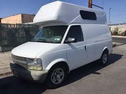 All Chevy 95 chevy astro van : Mini Van Tops