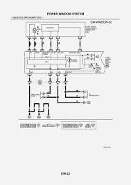 kicker p wiring diagram wiring diagram Basic Electrical Wiring Diagrams 12n 12s wiring diagram in towbar socket also s alpine type kicker 12 p meter 13 s wiring diagram kicker p alpine type socket caravan 12n 12s on