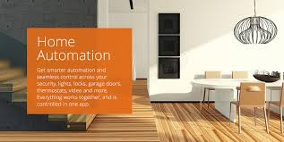 home automation alarm. not all home security systems are the same alarmcom has reinvented making it more reliable secure and smarter than traditional automation alarm