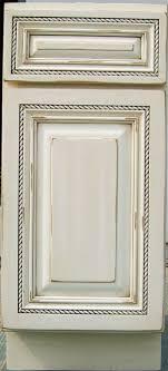 antique white cabinet doors. Delighful White Antique White Cabinet Doors Image Collections Design Modern For N