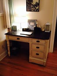 japanese office furniture. Arrangements Home Office Work Table Vintage Bathroom Lighting Ideas Japanese Wood Furniture Plans Design Trends Writing Uber N