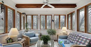 sunroom decorating ideas. Stunning Sunroom Decorating Ideas I