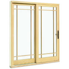 sliding patio french doors. Sliding Patio French Doors G