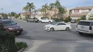 faze rug dad car. thumbnail: he stole my car! faze rug dad car