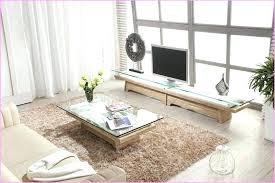 ikea white living room furniture. Unique Ikea Chairs Living Room For Sets White Furniture .