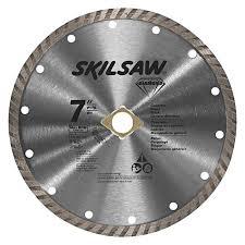 dado blade lowes. turbo-rim blade. dado blade lowes e