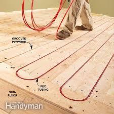 full size of floor 40 modern radiant floor heating systems ideas modern radiant floor heating