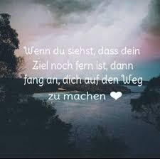 At Chellix3 Michéle Geh Deinen Weg Leben Gedanken Liebe