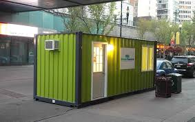 container office design. container modular homes inspirational home interior design ideas prefab for sale texas modern architecture office