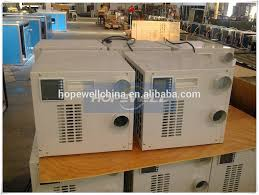 air conditioning dog house. dog house air conditioner, conditioner suppliers and manufacturers at alibaba.com conditioning