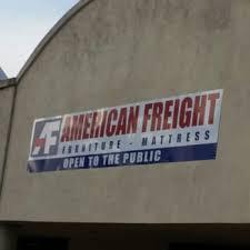 American Freight Furniture and Mattress 14 s Furniture