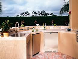 outdoor kitchen pavilion designs. outdoor kitchen pavilion designs inspirations and a place for your picture :