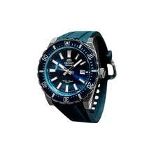 Деловые <b>часы</b> по низким ценам в интернет-магазине Tmall ...