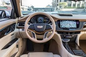 2018 cadillac line. delighful cadillac 2018 cadillac top of the line in cadillac line