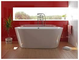Dark Red Bathroom Red Bathroom Ideas 17 Best Ideas About Bathroom Colors On