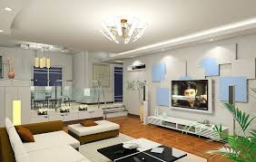 tv room lighting ideas. Decor Living Room Wall Lights With For Curtains Tv Lighting Ideas