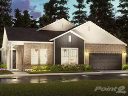 houston tx real estate homes for