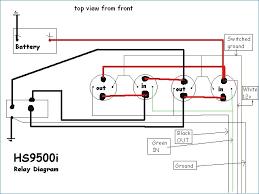 58 inspirational wiring diagram for 12v solenoid for winch Ramsey Winch Wiring Diagram 12v winch solenoid wiring diagram