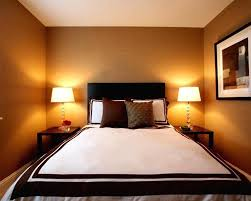 Small Bedroom Designs For Adults Shining Best Bedroom Interior Designs 14 Marvelous Design 15