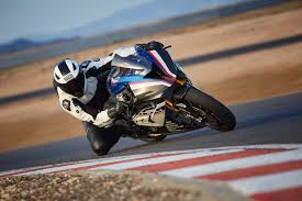 2018 bmw hp4. unique bmw 2018 bmw hp4 race price for bmw hp4