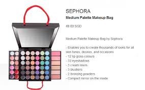 zalora beauty s